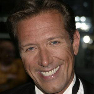 Soap Opera Actor Walt Willey - age: 69