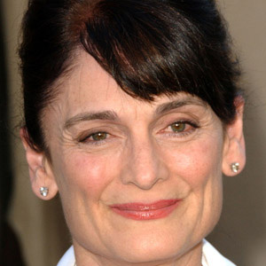 TV Actress Cristine Rose - age: 69