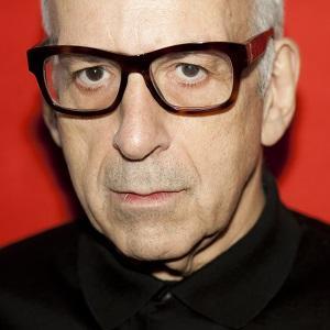 Music Producer Daniel Miller - age: 69