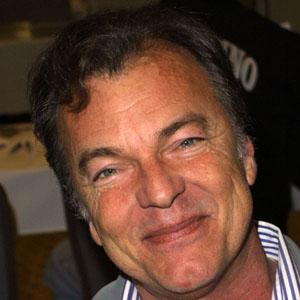 Movie Actor Edward Albert - age: 55