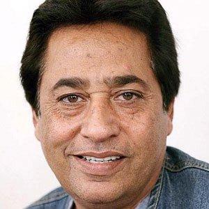 Director Syed Noor - age: 69