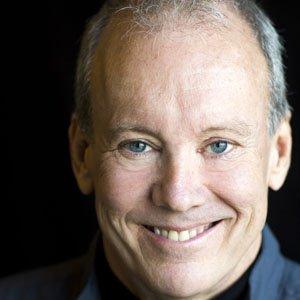 Architect William McDonough - age: 69