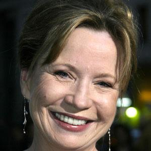 TV Actress Debra jo Rupp - age: 69