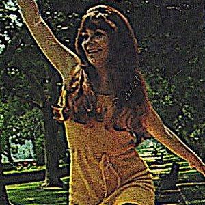 Country Singer Zella Lehr - age: 66