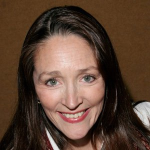 Movie actress Olivia Hussey - age: 69