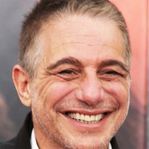 TV Actor Tony Danza - age: 69