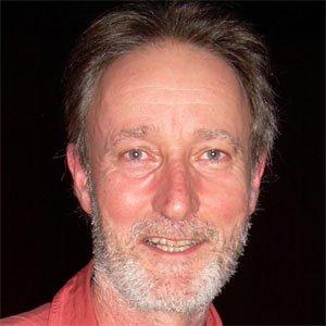 Director Rolf de Heer - age: 70