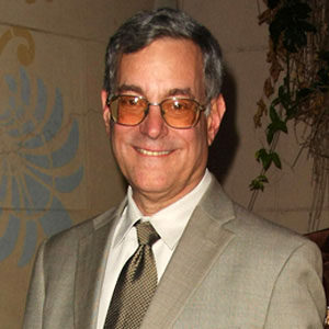 Screenwriter Bob Gale - age: 69