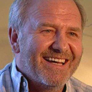 Movie Actor Leon Schuster - age: 69