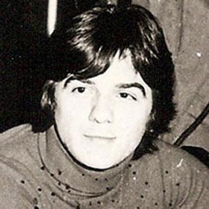 Pop Singer Zdravko Colic - age: 69