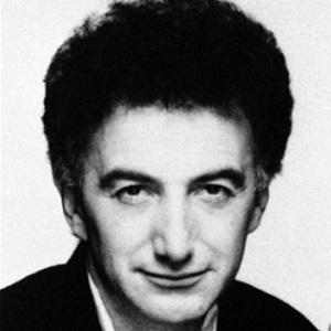 Bassist John Deacon - age: 69