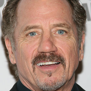TV Actor Tom Wopat - age: 69