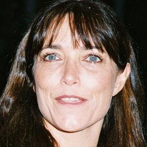 Movie actress Karen Allen - age: 69