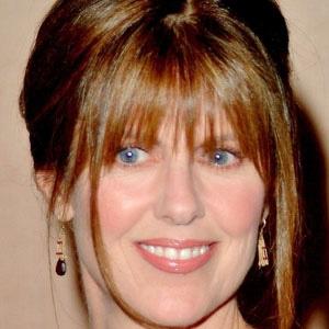 TV Actress Pam Dawber - age: 69