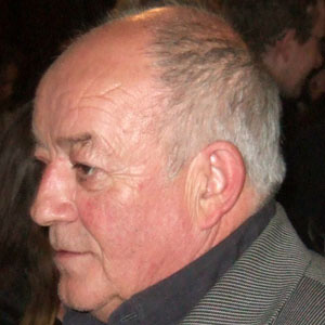 TV Actor Tim Healy - age: 68