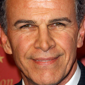 TV Actor Tony Plana - age: 68