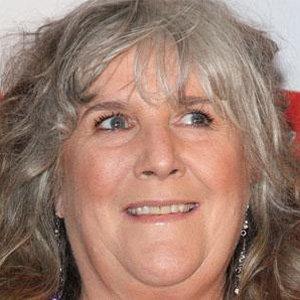 Soap Opera Actress Jane Cox - age: 69