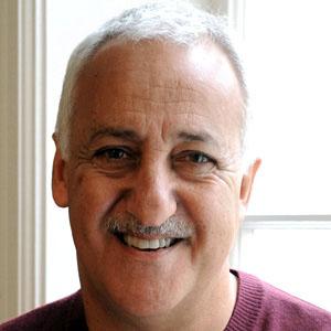 TV Actor Brian George - age: 64
