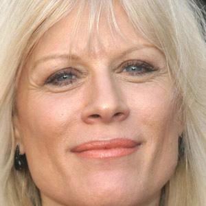 TV Actress Ilene Kristen - age: 68