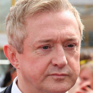 Reality Star Louis Walsh - age: 65