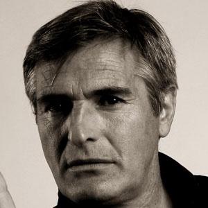 Movie Actor Predrag Miletic - age: 64