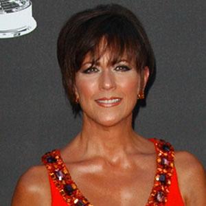 Soap Opera Actress Colleen Zenk Pinter - age: 67