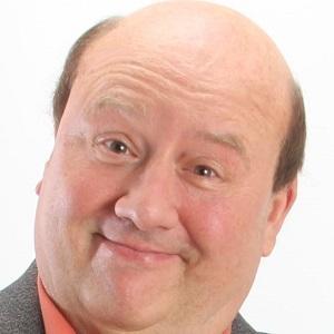 TV Actor Bill Kirchenbauer - age: 67
