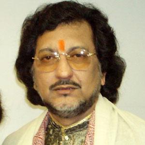 Composer Kumar Bose - age: 67