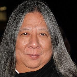 Fashion Designer John Rocha - age: 63