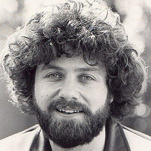 Rock Singer Keith Green - age: 28