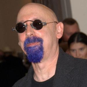 Screenwriter Ira Steven Behr - age: 63