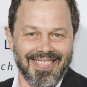Movie Actor Curtis Armstrong - age: 67