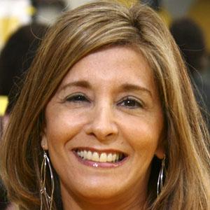 Voice Actor Pamela Hayden - age: 63