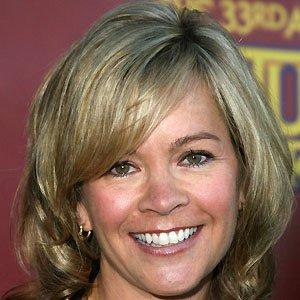 Movie actress Ellie Cornell - age: 63