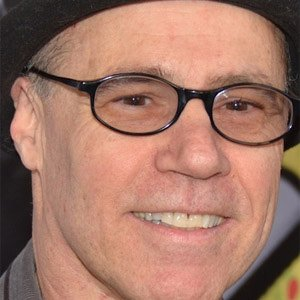 TV Actor Barry Livingston - age: 63