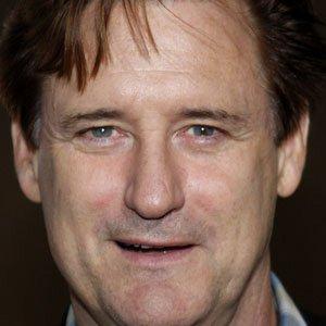 Movie Actor Bill Pullman - age: 63