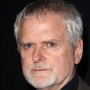 Director James Foley - age: 67