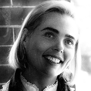 Movie actress Margaux Hemingway - age: 42