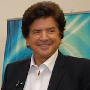Pop Singer Walid Toufic - age: 66
