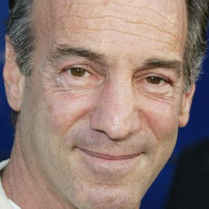 TV Actor Peter Onorati - age: 66