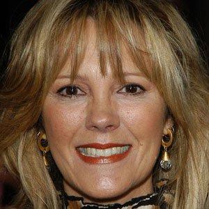 Voice Actor Wendy Schaal - age: 62