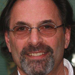 TV Actor Ken Olin - age: 66