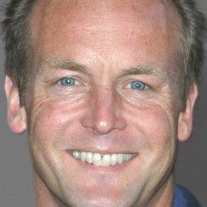TV Actor Doug Davidson - age: 62