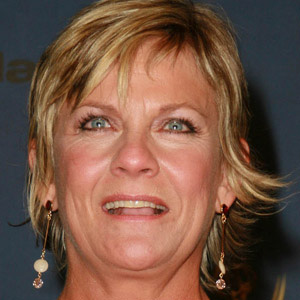 TV Actress Kim Zimmer - age: 65