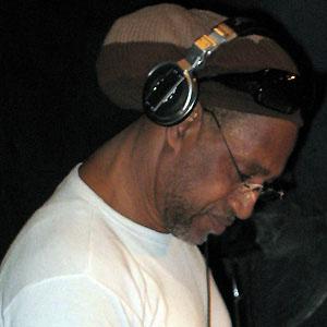 DJ Kool Herc - age: 65