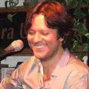 Composer Hernaldo Zuniga - age: 65