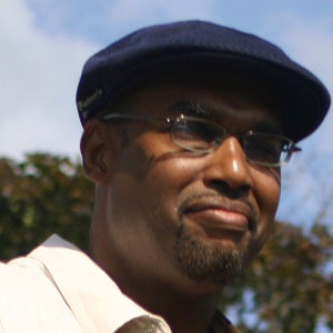 Bassist Gerald Veasley - age: 65
