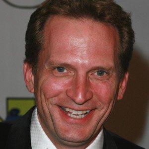 TV Actor Rex Smith - age: 66