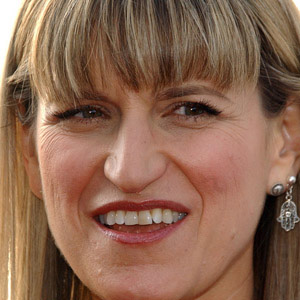 Director Catherine Hardwicke - age: 61