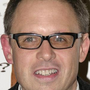 Director Bill Condon - age: 61